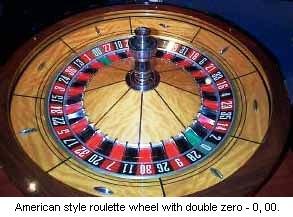 roulette system zero spiel